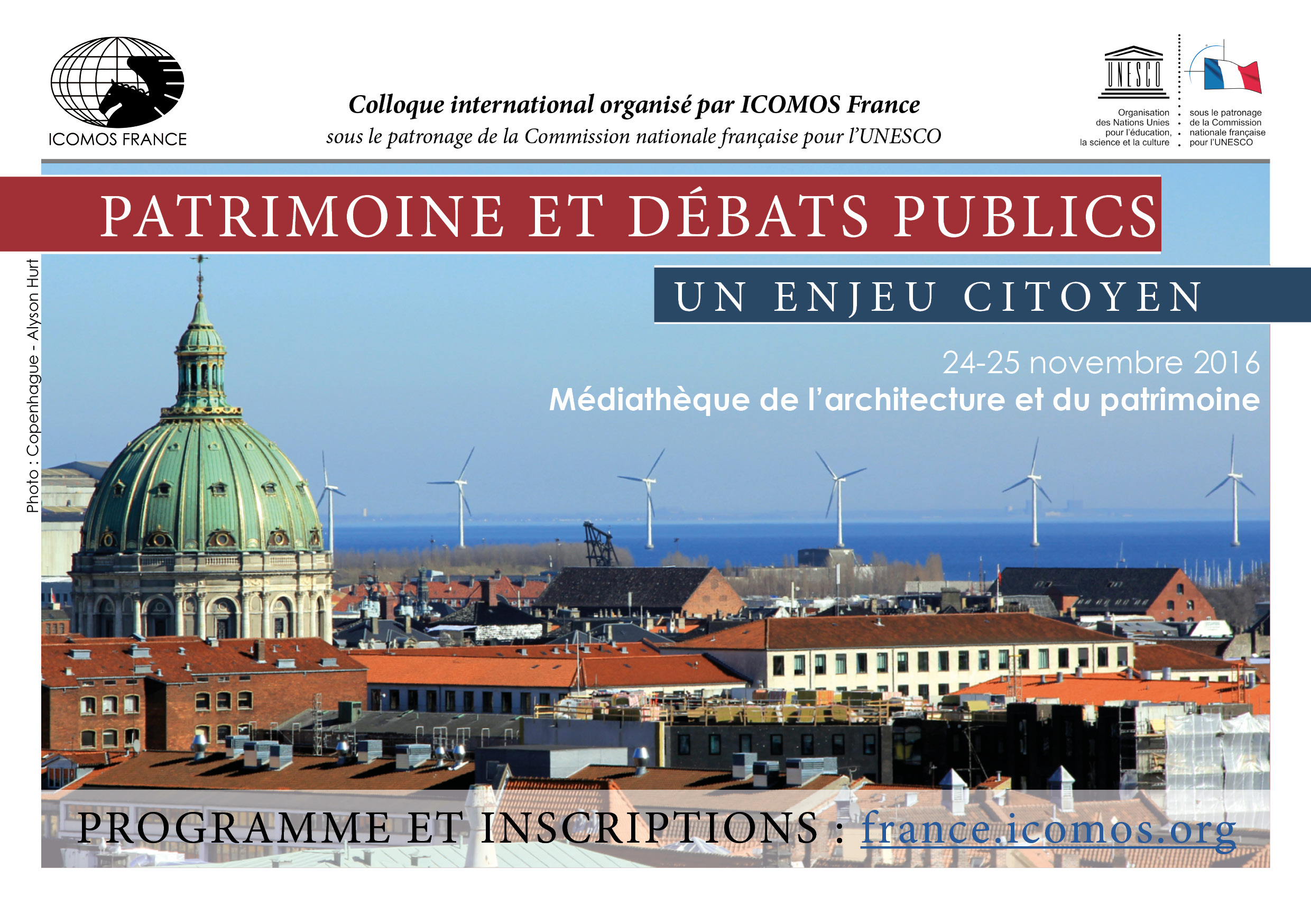http://france.icomos.org/resources/library/0/flyer_final_recto.jpg