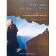 couverture : Petit traité des Grands Sites
