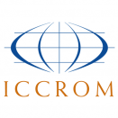 iccrom.png