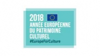 Annee_europeenne_du_patrimoine_culturel_2018_illustration_16_9.jpg