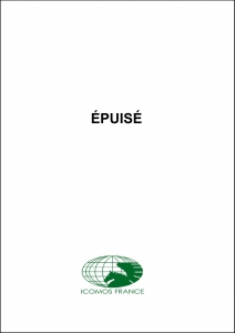 Cahier_epuise_couverture.jpg