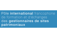 7ème édition de la formation internationale intensive